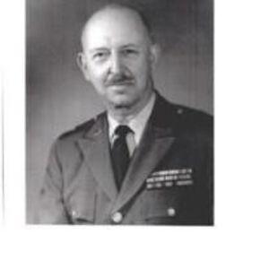 Jack Emerson Babcock