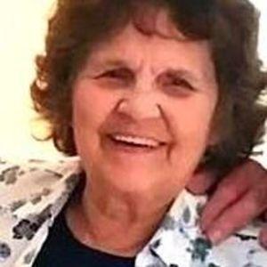 Judith A. Lawlor