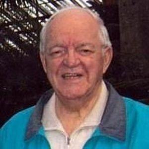 Charles O. MacIntyre