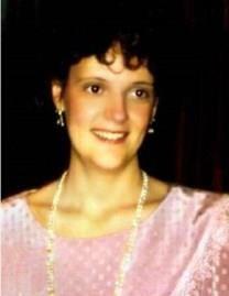 Elaine Krause obituary photo
