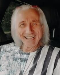 Ralph Allen Holland obituary photo