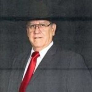 Domingo Alfonso Miranda