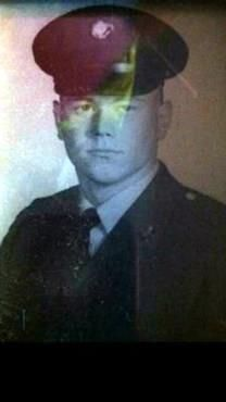 Edward S. Woollen, obituary photo