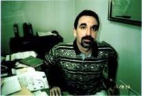 Douglas Edward Speakman obituary photo