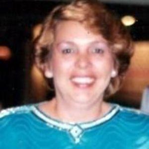 Teresa G. Ochoa