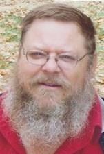 Paul Michael Landry obituary photo