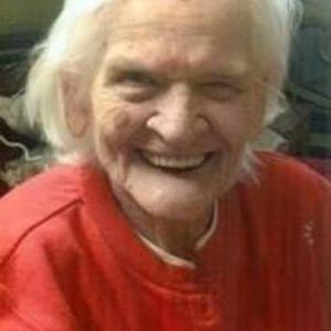 Gladys J. Keith