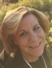 Carol Thedy Lagasse obituary photo