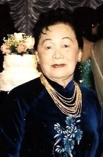 Nguy?n Nh L�M obituary photo