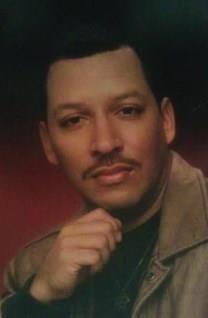 Gabriel A. Villavicencio obituary photo