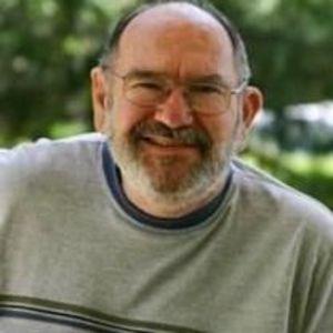 James L. Garibay