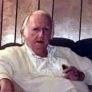 Donald Eugene Hope
