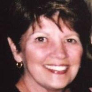 Judith Diane Toscano