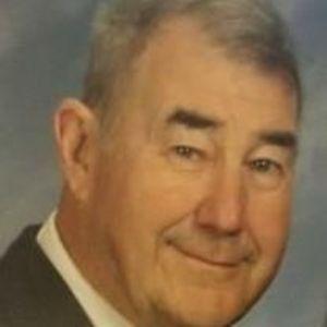 Porter William Lewis