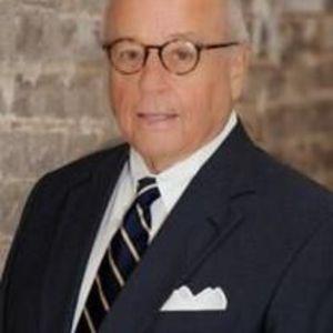Robert F. Talbot,