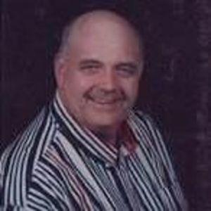 Sherrol Stephen Carpenter
