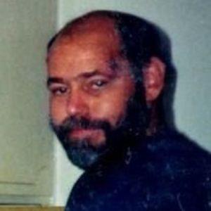 Charles Keith Carter