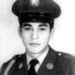 Ray A. Diaz