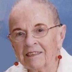 June Koepke