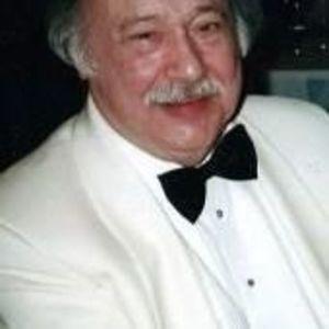 James L. Kelley
