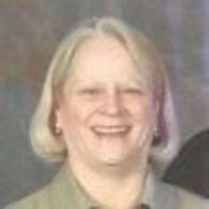 Kathleen Ann Davis