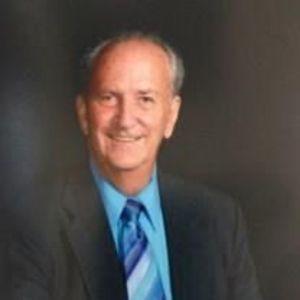 Bill Flanary
