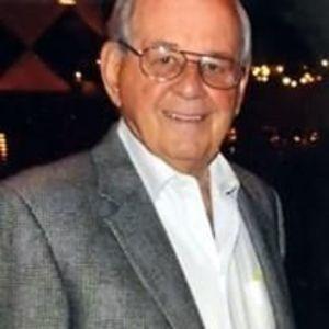 James Frank Majewski