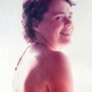 Nancy Schade Finn