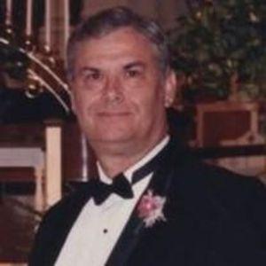 Joseph Leroy Davis