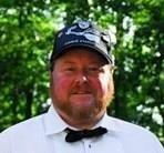 Ricky L. Hess obituary photo