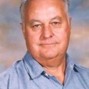 Norman V. Smith