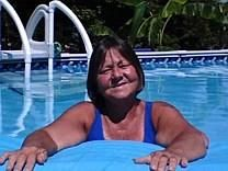 Bonnie Lynn Harper obituary photo