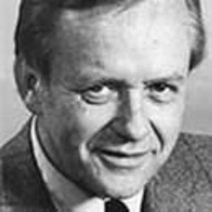 Frank Robert Kane