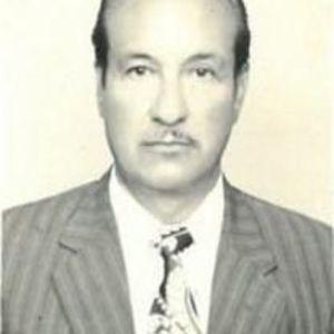 Otto A. Gambini