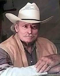 Cecil Edward Neelley obituary photo