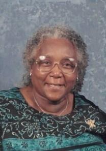 Beatrice Delores Hart obituary photo