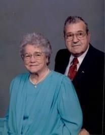 John Allen Wheeler obituary photo