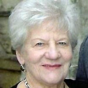 Irene Orchowski