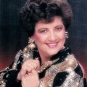 Barbara O. Flannagan