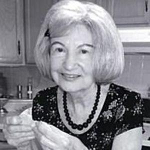 Erika L. Federico