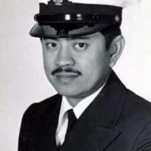 Enrique Tanalega Marcilla