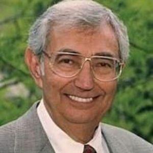 Eugene L. Rose