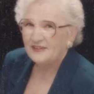 Erma L. Madsen
