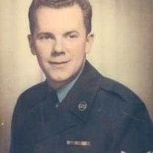 William D. Schroder