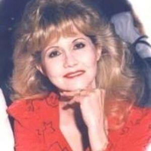 Dana Jo Bobacher