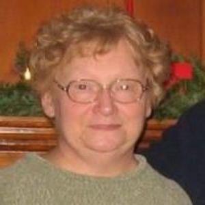 Linda L. Frailey