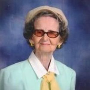 Wilma Witt