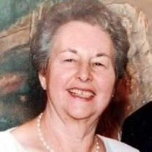 Shirley O. LaCava