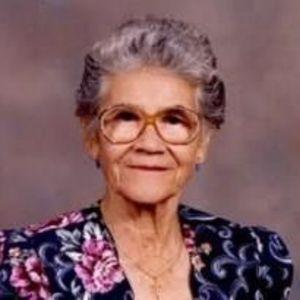 Paula G. Nevares