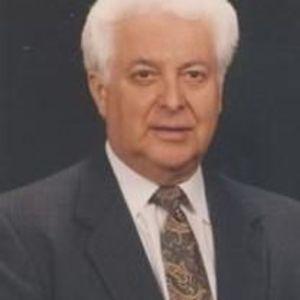 W. Jay Barth
